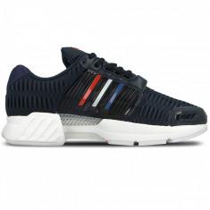 Adidas ClimaCool 1, produs original, cod: S76527