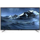 Televizor Sharp LED 49 CFE5002 124cm Full HD Black - Televizor LED