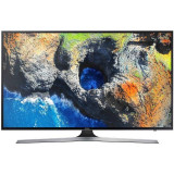 Televizor Samsung LED Smart TV UE40 MU6102 102cm Ultra HD 4K Black, 102 cm