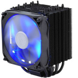 Cooler procesor Fortron Windale 6 AC601 - Cooler PC