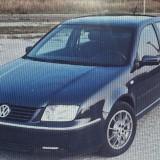 WV Bora, An Fabricatie: 2005, Motorina/Diesel, 182000 km, 1900 cmc