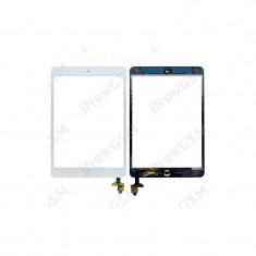 Touchscreen digitizer geam sticla Apple iPad Mini A1432 A1454 A1455, 7.85 inch