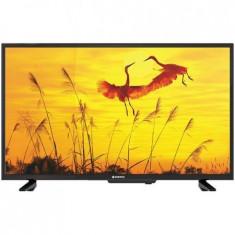 Televizor LED Hight Definition, 81cm, VORTEX V32CK600