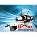 Drona Walkera Rodeo F150 Cameră şi FPV 5.8Ghz incluse, Garantie!!!