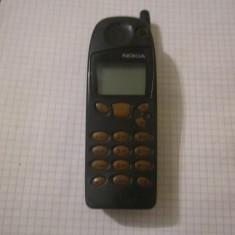 Telefon vechi nokia fara incarcator arata ca nou c18