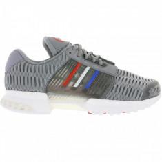 Adidas ClimaCool 1, produs original, cod: S76528 - Adidasi barbati, Marime: 36, 37 1/3, 39 1/3, 41 1/3, 42 2/3, 44, Culoare: Din imagine, Textil