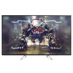 Televizor Panasonic LED Smart TV TX-55 EX600E 139cm Ultra HD 4K Black - Televizor LED