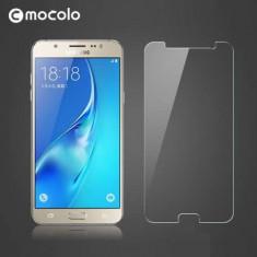Geam Folie Sticla Protectie Display Samsung Galaxy J3 J330 - Folie de protectie