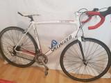Biciclete, 20, 3, 12