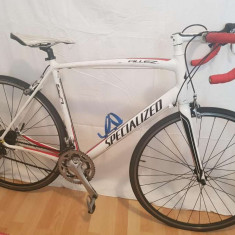 Biciclete - Cursiera, 20 inch, Numar viteze: 3, 12 inch