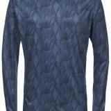 Bluza termala Trespass Zeller Albastru XL