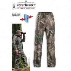 Pantaloni DeerHunter Avanti Tex - Imbracaminte outdoor