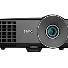 Videoproiector BenQ MS502