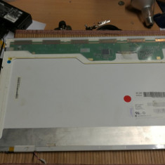 Display Laptop LCD Philips LP171WP4 (TL)(03) defect (13944), 17, LG