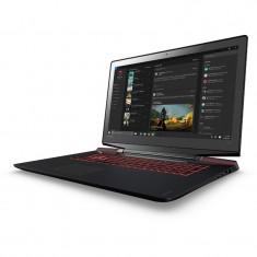 Lenovo Gaming Ideapad Y700, Ecran: 17,3 inch, Intel i7, Intel Core i7, 1 TB
