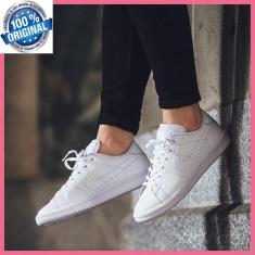 UNICAT ! ADIDASI ORIGINALI 100% Nike CLASSIC PREMIUM Unisex nr 39 - Adidasi dama, Culoare: Din imagine