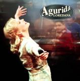 Loredana Agurida (cd)