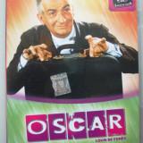 FILM , DVD ORIGINAL  ,  OSCAR