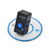 Interfata diagnoza tester auto bluetooth ELM327 mini OBD II OBD 2 Torque ON OFF