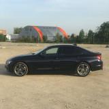 BMW 320d F30 / Cutie Automata / BiXenon / 184cp / Sport line, An Fabricatie: 2012, Motorina/Diesel, 150000 km, 2000 cmc, Seria 3