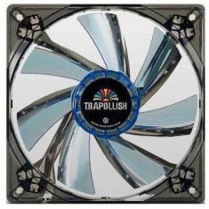 Ventilator Enermax T.B.APOLLISH - Cooler PC