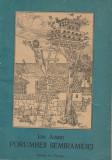 Porumbeii Semiramidei - Ion Acsan (00119)