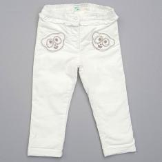 Pantaloni lungi Benetton