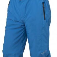 Pantaloni ski Trespass Alden Albastru L - Echipament ski