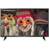 Televizor LED LG, Full HD, 80 cm, 32LJ500V, 81 cm