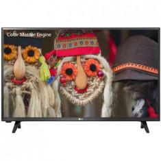 Televizor LED LG, Full HD, 80 cm, 32LJ500V, 81 cm, Smart TV