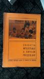 EDUCATIA INTELECTUALA A COPIILOR PRESCOLARI