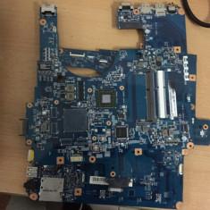 Placa de baza defecta  Acer Aspire E1-522       A118