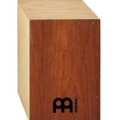 Cajon Meinl Headliner HCAJ1MH-M Mahogany