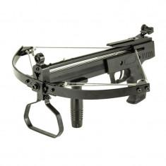 Pistol arbaleta EZ Archery Little Devil - Sageti