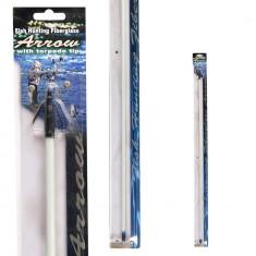 Sageata pescuit EZ Archery - Sageti