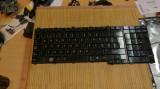 Suport Tastatura Laptop Toshiba Satelite A500-146 (13941)