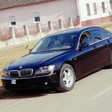 BMW 730, An Fabricatie: 2006, GPL, 300000 km, 3000 cmc, Seria 7