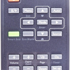 Telecomanda 5J.J6H06.001 Videoproiector BenQ MS502