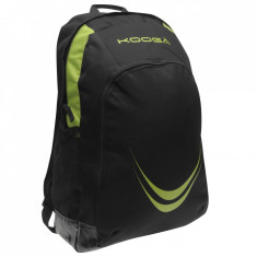 Rucsac Kooga Essentials + caciula Rugby World Cup - factura garantie