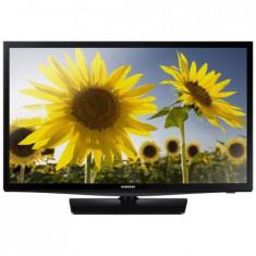 Televizor LED Samsung, 61 cm, UE24H4003, HD, Full HD, Smart TV