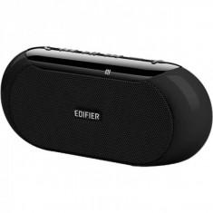 BOXE Portabile EDIFIER MP211 - Boxa portabila
