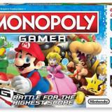 Joc Monopoly Gamer - Joc board game