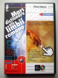 MARELE DICTIONAR DE NEOLOGISME , DVD ORIGINAL