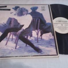 DISC VINIL LP TINA TURNER-FOREIGN AFFAIR STARE FOARTE BUNA - Muzica Pop