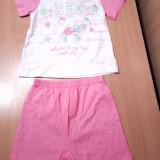 Costum copii