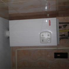 Centralà termicà