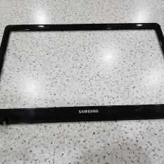 Rama laptop Samsung 270E, NP270E5G