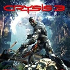 Crysis 3 Xbox360