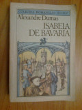n6 Isabela De Bavaria - Alexandre Dumas