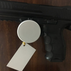Pistol Airsoft Arc Hekler&Koch P30 6MM 23BB 0,5J VU.2.5782
